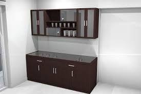 Image result for crockery unit designs