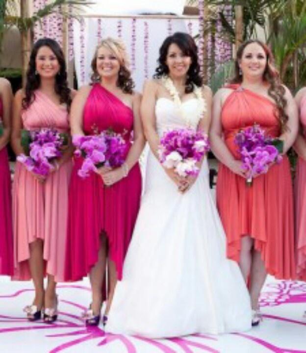 David Tutera Convertible Wedding Dresses