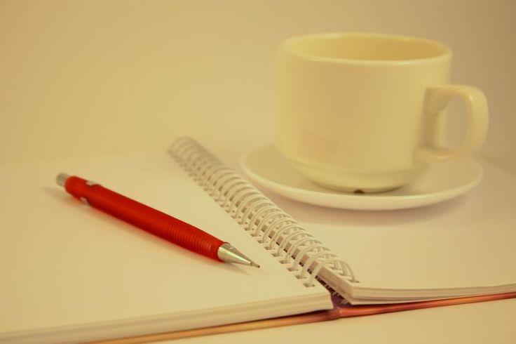 Writing short essays