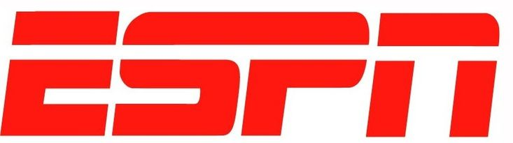 "1979 ESPN starts broadcasting  ESPN started as an alternative to standard television news broadcasts and the information found in ""Sports"" sections of newspapers. It launched on September 7, 1979."