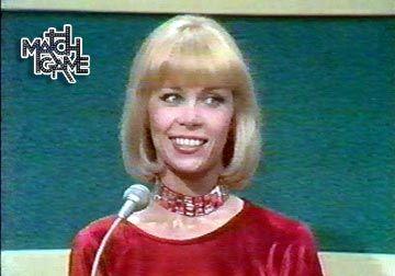 Elaine Joyce -as Mavis Neff