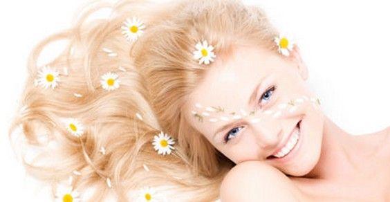 Caduta dei capelli: 10 rimedi naturali per rinforzarli