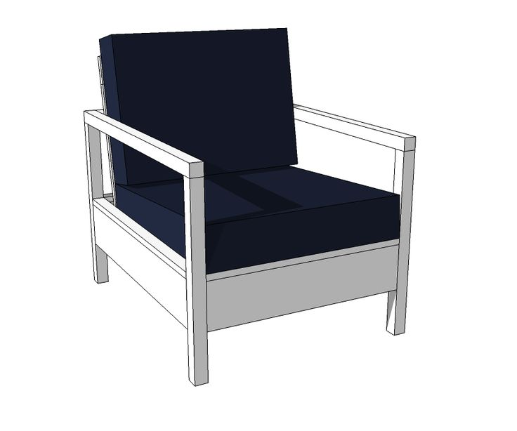 outdoor furniture house designs