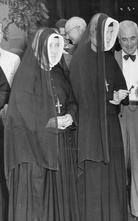 1000+ images about Nuns on Pinterest | Bride of christ ...