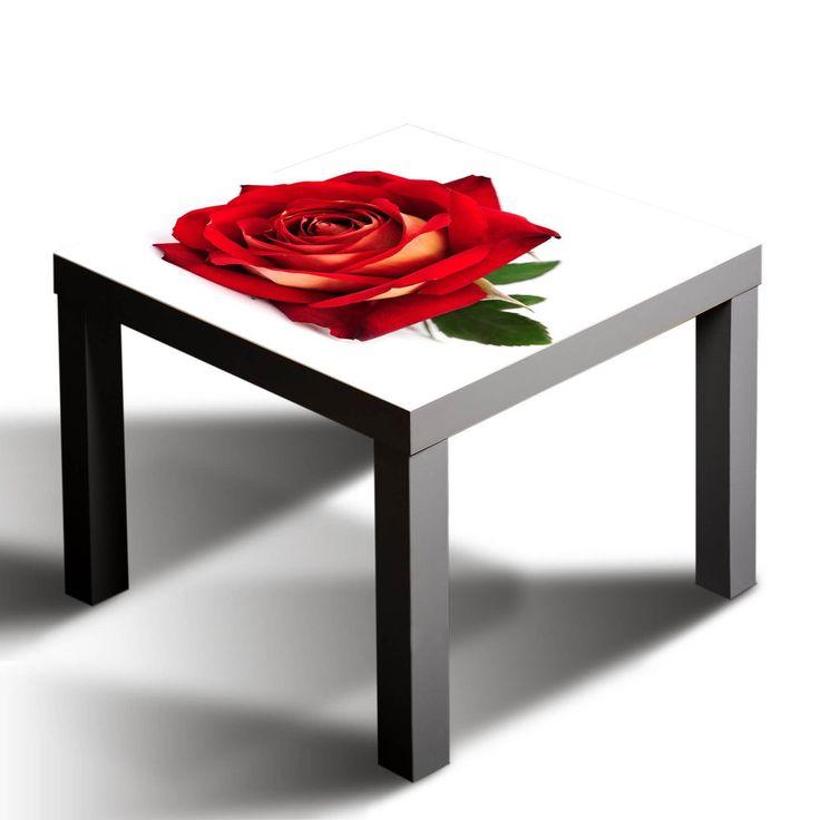 ber ideen zu ikea lack auf pinterest mangel tisch mangel hack und ikea. Black Bedroom Furniture Sets. Home Design Ideas