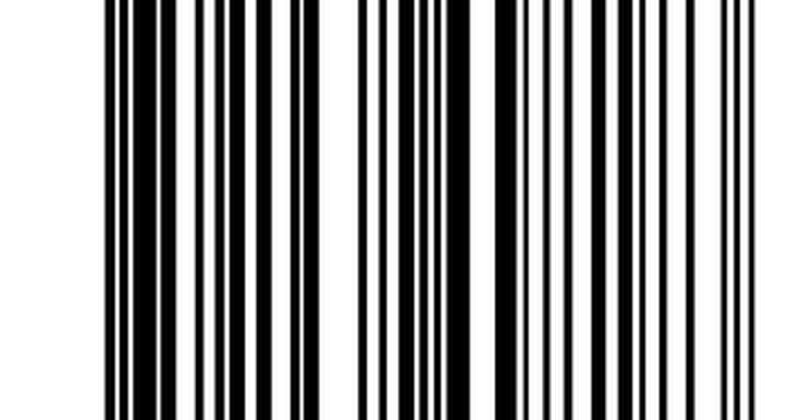 Como decifrar código de barras. Existem vários tipos de códigos de barras. O tipo que será usado dependerá do produto, do modo de fabricação e das informações contidas nele. O código de barras mais utilizado é o UPC, eles são encontrados nos produtos de um supermercado. Decifrar as informações contidas nesse tipo de código sem um leitor eletrônico não é difícil. Para decifrar ...