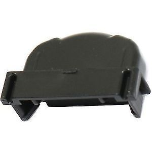 NEW TO1045101 2005-2015 FITS TOYOTA TACOMA BUMPER RETAINER FRONT RH OR LH SIDE  #BrandNewAftermarketReplacementPart