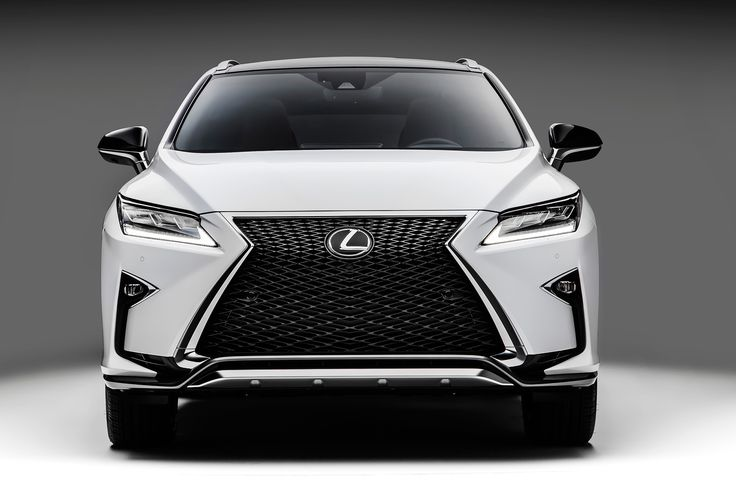 126 best lexus images on pinterest artisan cars motorcycles and