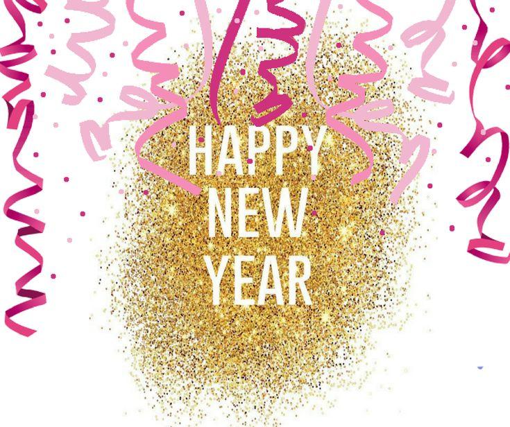 Kicsit+megkésve,+de+Nagyon+Boldog+Új+Évet+kívánunk+Mindenkinek! Nagyon+köszönjük+az+elmúlt+évet+Nektek!+Szuper+volt! Reméljük+az+idei+év+is+legalább+ennyire+jó+és+tartalmas+lesz+Mindenki+számára! Várunk+szeretettel+és+jó+ételekkel+Mindenkit+holnap+10+órától+az+új+nyitvatartás+szerint! Mert…
