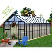 Greenhouse Buy , Greenhouses ,  Greenhouse for Sale , Greenhouse ,  Buy Greenhouse , Green house