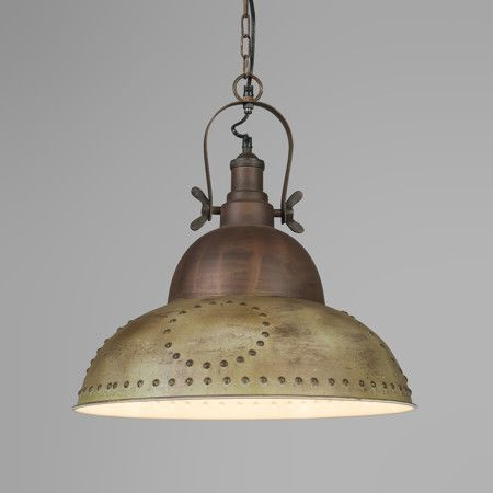 27 best vintage lampen retro look leuchten images on pinterest interior lighting light. Black Bedroom Furniture Sets. Home Design Ideas