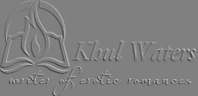 KW Logo embossed
