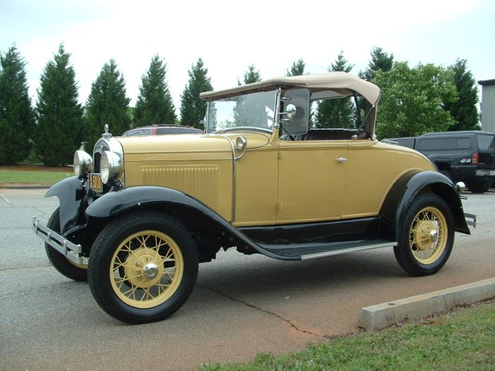 1931 Ford Model A STANDARD http://www.amazon.com/TALES-WEST-BARBERS-SAN-JOAQUIN-ebook/dp/B00PF6SIW6/