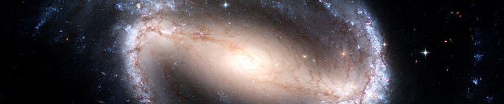 galaxy wallpaper free hd widescreen (Gypsy Walter 5760x1200)