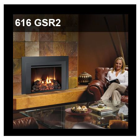 19 best Fireplace Xtrordinair images on Pinterest | Electric ...