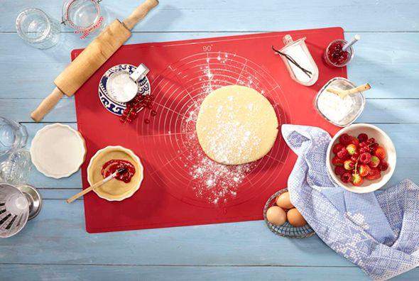 #tchibo #tchibopolska #przepisy #wypieki #kuchnia #desery #owoce #nasłodko #ciasteczka #ciastka #cookies Zobacz więcej na http://radoscodkrywania.tchibo.pl/zamknij-smak-lata-w-sloiku