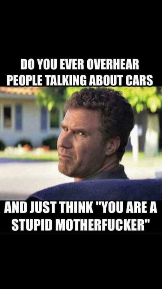 cafdf3be9bc4dff4d2afbed4e5147330 truck humor truck memes best 25 mechanic humor ideas on pinterest car guy memes, men,I Know U Looking Funny Memes