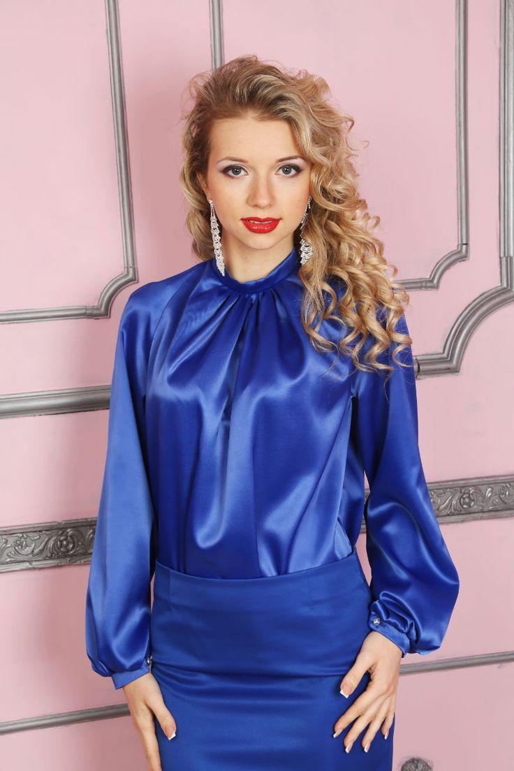 moskva-bluzki-raskoshnye-vechernie-25772-large.jpg (800×1200)