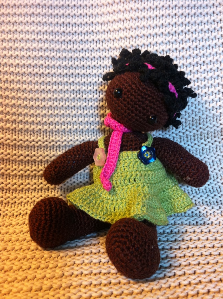 1000+ images about Amigurumi Norma on Pinterest ...