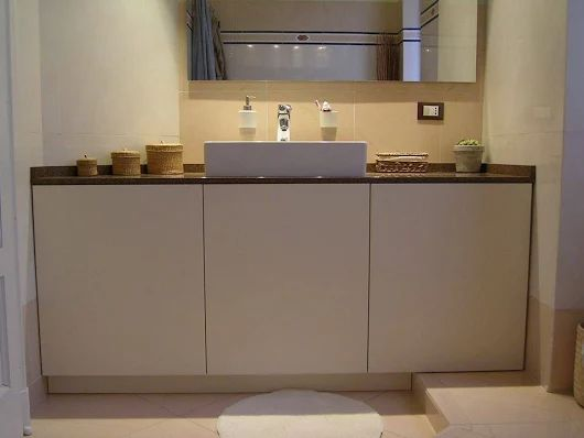 Isa bagno ~ 55 best design bathrooms bagni di design images on pinterest