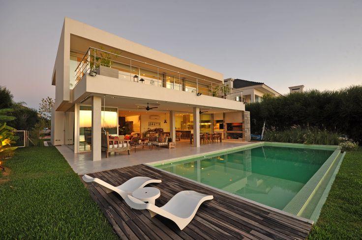 Labrador  #Arquitectura #Architecture #Design #Disenio