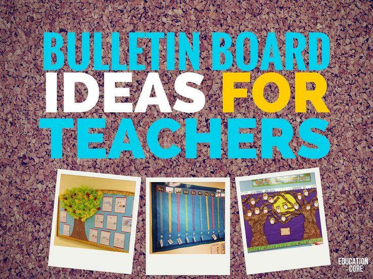 Graduation Poster Board Design Ideas With Corner Border