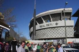 Betis v Deportivo La Coruna: match review, stats and best bets