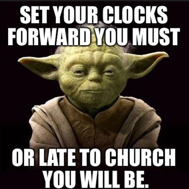 Daylight Savings Memes Time Change 2021 Lols Football Funny Soccer Funny Funny Sports Pictures