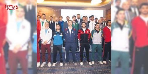 """Gençler gösterin kendinizi: TBF Başkanı Türkoğlu, yeni kurulan Basketbol Gençler Ligi için, """"Sporumuza yeni yıldızlar kazandıracağız"""" dedi"""
