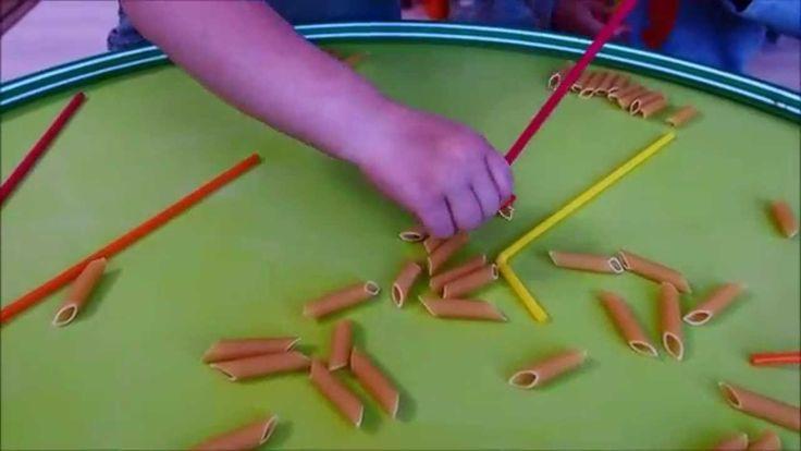 Rybki zabawa dla dzieci mojedziecikreatywnie.pl