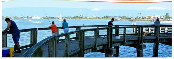 28 best images about new smyrna beach on pinterest for New smyrna beach fishing spots