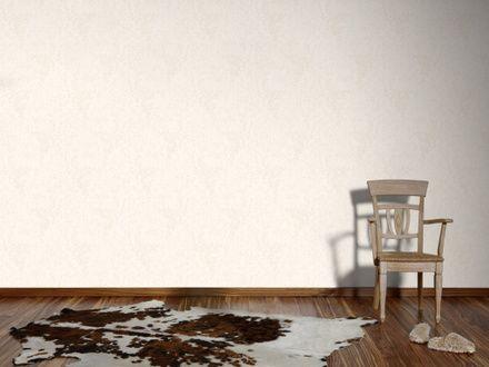 56 best Papel pintado ESPRIT home 9 u2013 estilos de vida urbanos - schöner wohnen tapeten wohnzimmer