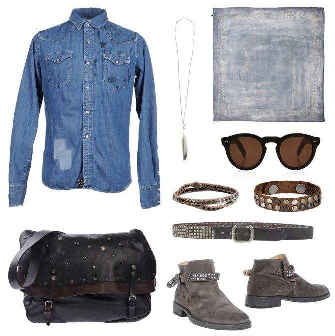#htclosangeles #hollywoodtradingcompany #losangeles #polyvore #style #fashion #apparel #polyvore