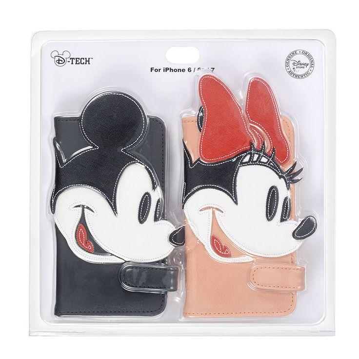 iPhone 6/6s/7用スマホケース・カバー ミッキー&ミニー パッチワーク ペアのご紹介です。ディズニーキャラクターグッズ公式ストアDisneystore。ファッション、雑貨、おもちゃ、文具など幅広いディズニーグッズを販売しています。プレゼントやギフトの通販にも最適です。