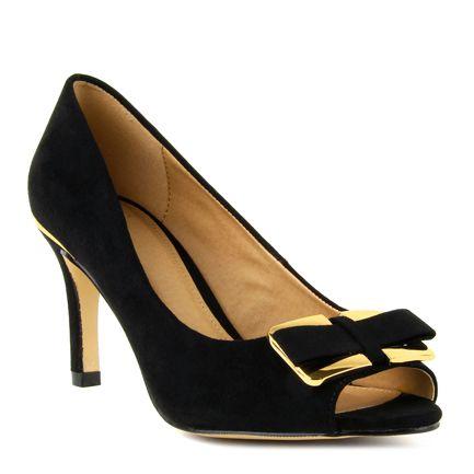 GARDENIA | Novo Shoes