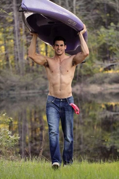 17 Best Images About Hunks In Denim On Pinterest Sexy