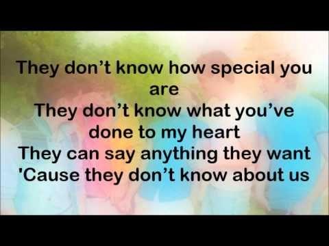 Songtext von Joan Osborne - One of Us Lyrics