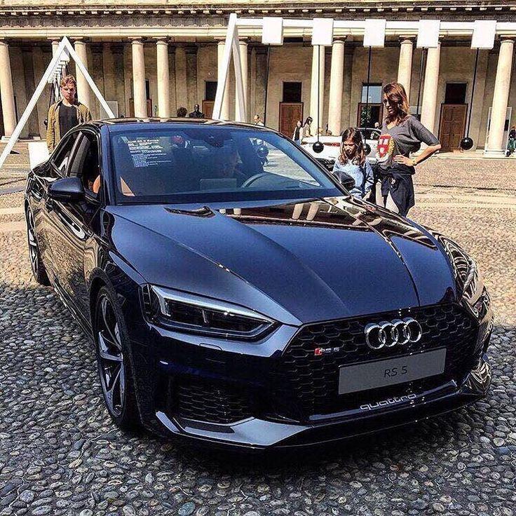 25 вподобань, 2 коментарів – Direct. (@automania13) в Instagram: «NEW AUDI RS5 #new#audi #lexus #rs5 #rs5 #mersedes #new #porshe #krasnodar #cool #miami»