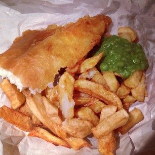 """""""Chippy tea""""   21 Words That Have A Totally Different Meaning In Lancashire"""