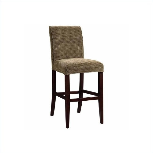 17 Best Bar Stool Slipcovers Images On Pinterest Counter