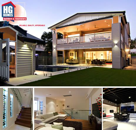 Back of a double story weatherboard renovation google for House facade renovation ideas