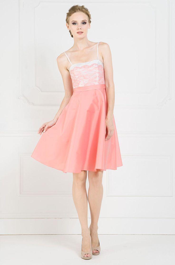 Mejores 19 imágenes de Kelsey Rose en Pinterest | Vestidos de novia ...