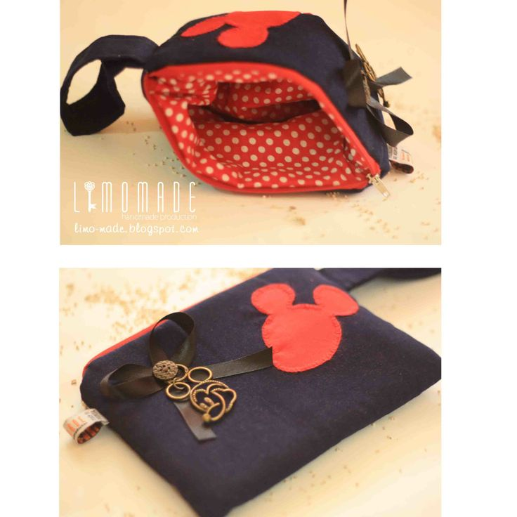 P2-04   45K   material : soft jeans, cotton, pita, keychan, kancing, busa   size : 18 x 13 cm   check this limo-made.blogspot.com #handmade #limitededtion #onlineshop #craft #limomade #semarang #indonesia