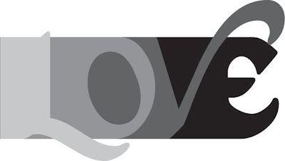 KLDezign SVG: FREE mini album love