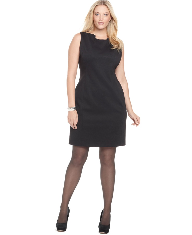 Excellent 1000 Images About Black Dresses On Pinterest  Funeral Dress Duffle