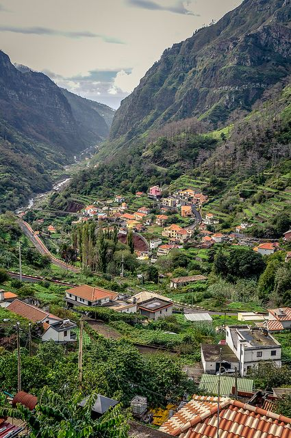 _DSC0307 | Madeira, Portugal
