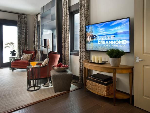 78 best images about hgtv dream home 2014 first floor for Michelles bedroom galleries