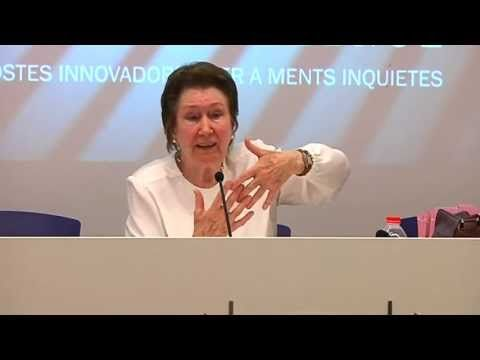 Taller Artrosis y osteoporosis (Parte 1) - YouTube