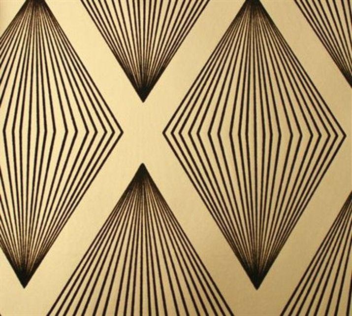 Bathroom storage ideas pinterest - 1000 Ideas About Sharpie Wall On Pinterest Herringbone