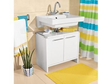 solutions hi sink storage bathroom under wallpaper small for pedestal photos of wonderful fresh res